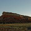 New Mexico : New Mexico